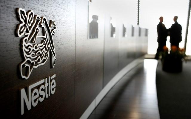 H Nestle Ελλάς και οι στόχοι για την προστασία του περιβάλλοντος