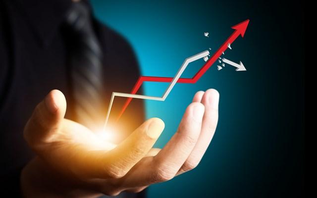 Επενδυτική μανία για αγορές μετοχών – Ψάχνουν στο… Google πού να τοποθετηθούν
