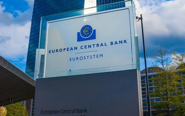 ΕΚΤ: Πρόωρη παύση των μέτρων στήριξης μπορεί να πλήξει την ανάπτυξη