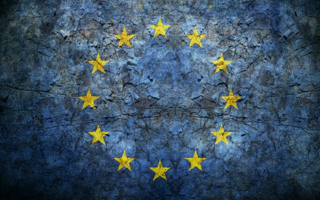 Die Welt: Ψυχρός Πόλεμος στους κόλπους της ΕΕ