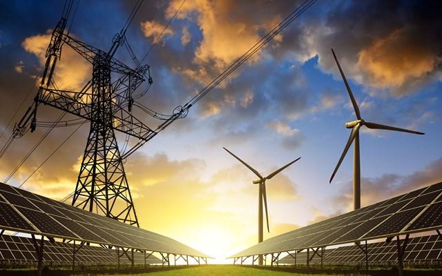 Οι 15 προτάσεις της έκθεσης Πισσαρίδη για την αγορά ενέργειας