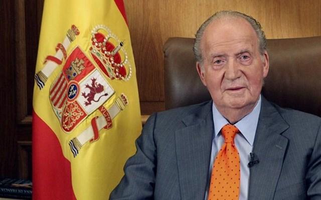 Ο τέως βασιλιάς Χουάν Κάρλος, που ερευνάται για διαφθορά έφυγε από την Ισπανία!