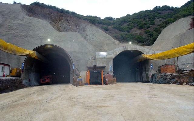 Ο νέος σχεδιασμός για τη Σιδηροδρομική Γραμμή Ρίο-Πάτρα