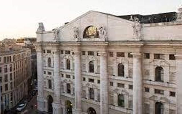 LSE: Σε αποκλειστικές συνομιλίες με τη Euronext για την Borsa Italiana