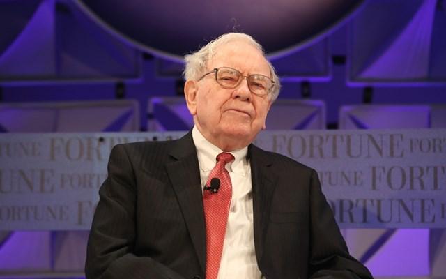 Η Berkshire Hathaway εξαγοράζει την επιχείρηση μεταφοράς και αποθήκευσης φυσικού αερίου της Dominion Energy
