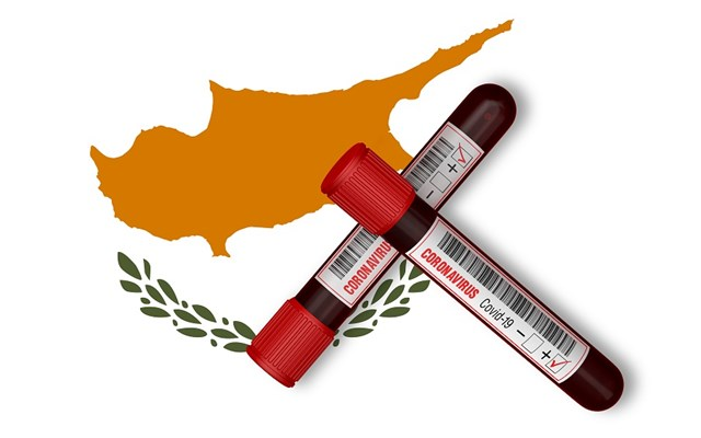 Κύπρος: 36 νέα κρούσματα κορονοϊού
