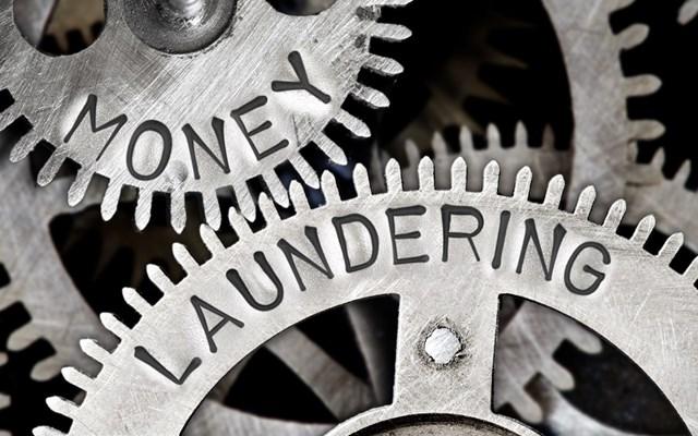 Ο Βάλτερ-Μπόργιανς ζητά την πάταξη του ξεπλύματος χρημάτων με αυστηρά μέτρα