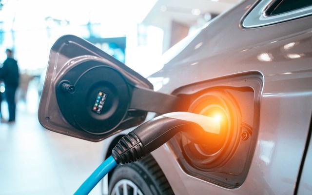 Τα βασικά προβλήματα των ηλεκτρικών αυτοκινήτων και η σταδιακή επίλυσή τους