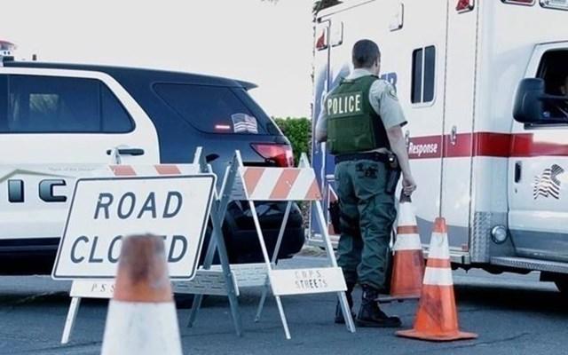 Επίθεση με αυτοκίνητο στο Σιάτλ: Υπέκυψε η μία γυναίκα