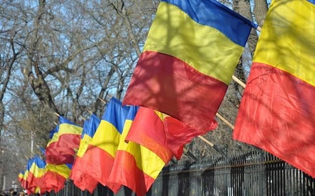 Ρουμανία: Παράταση της αναστολής των εμπορικών πτήσεων από και προς την Ισπανία