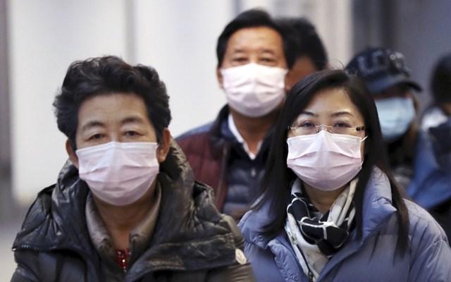 Κίνα: Εισαγόμενα και τα τρία κρούσματα μόλυνσης από τον κορονοϊό