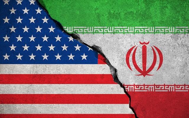 Νέες κυρώσεις των ΗΠΑ προς το Ιράν