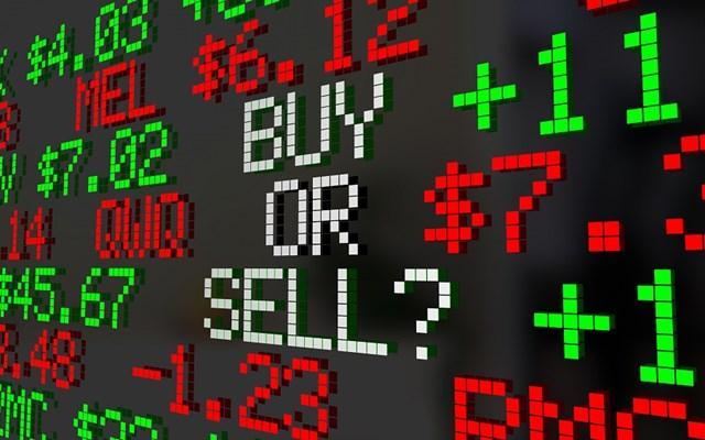 Πτωτικά ο Dow Jones, εκ νέου βαρίδι ο κλάδος της τεχνολογίας