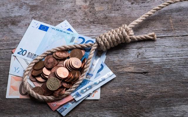 Capital Economics: Πόσο πιθανό είναι ένα νέο κύμα λιτότητας μετά την πανδημία – Η περίπτωση της Ελλάδας