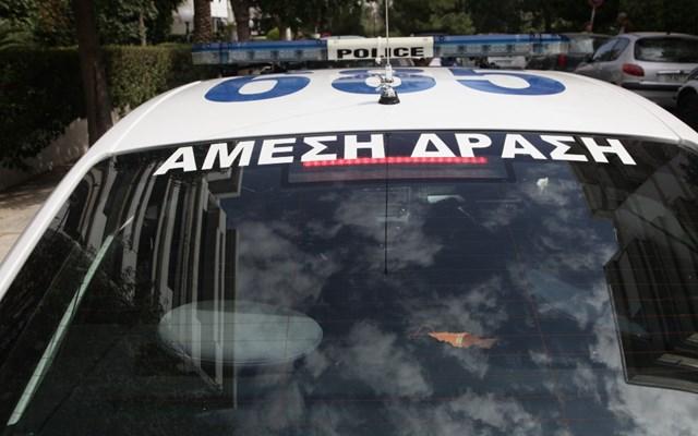 Στο Γενικό Κρατικό Νίκαιας διεκομίστηκε 37χρονος που δέχτηκε πυροβολισμούς στο Αιγάλεω