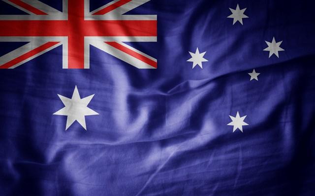 Αυστραλία: Στο 0,25% διατήρησε τα επιτόκια η κεντρική τράπεζα