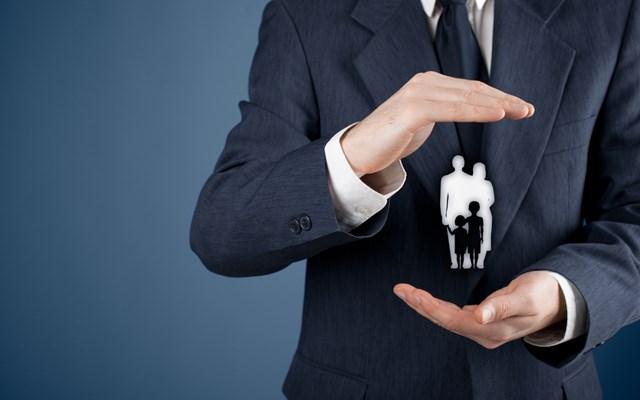 Τι αλλάζει με το νομοσχέδιο Βρούτση από φέτος σε εισφορές, συντάξεις, ταμεία