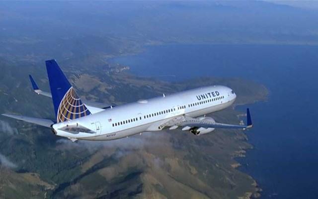 Η United Airlines κόβει 13 υψηλά ιστάμενες θέσεις