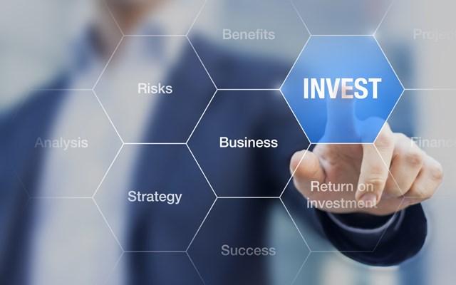 EATE: Δημοσιεύθηκαν οι προσκλήσεις για τα δύο νέα επενδυτικά προγράμματα