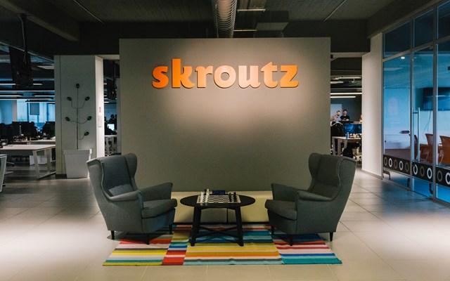 Skroutz: Αυξημένη κίνηση στις online αγορές - Οδηγός επιβίωσης για την Black Friday