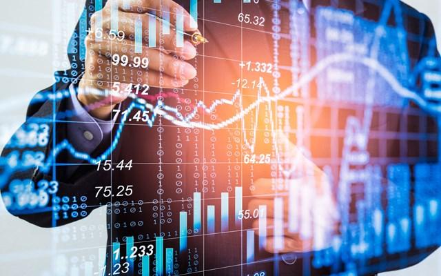 Απώλειες για τις ευρωαγορές υπό τον φόβο της έξαρσης των κρουσμάτων κορονοϊού