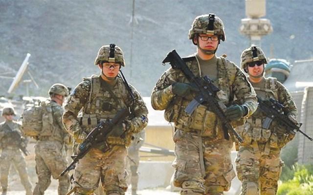 Ο πόλεμος στο Αφγανιστάν συνεχίζεται μετά από 19 χρόνια: Οι στρατιώτες, οι νεκροί, το κόστος