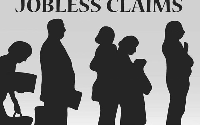 ΗΠΑ: Κάτω από τα 2 εκατ. οι αιτήσεις για παροχή επιδόματος ανεργίας για πρώτη φορά από τον Μάρτιο
