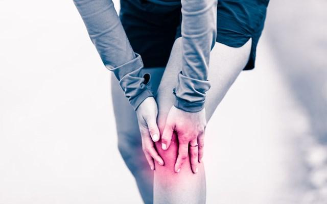 Οι δυσάρεστες εκπλήξεις από τον τραυματισμό στο γόνατο