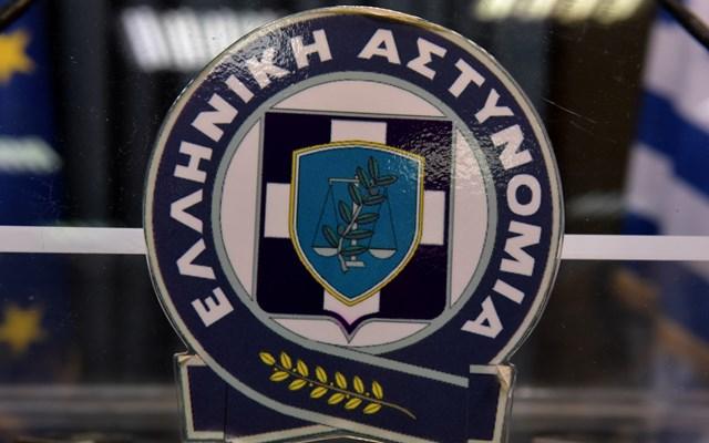 Τρεις συλλήψεις από την Αντιτρομοκρατική για κατοχή όπλων και εκρηκτικών