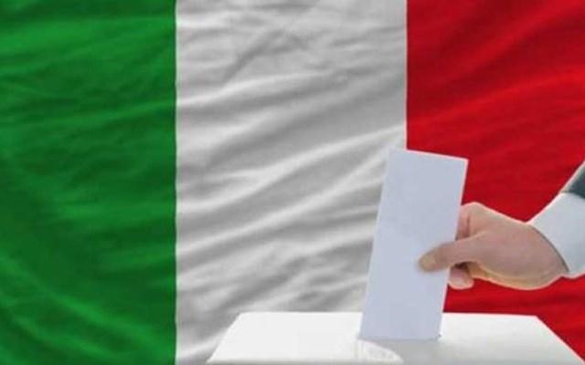 Ιταλία: Περιφερειακές, δημοτικές εκλογές και δημοψήφισμα, με μέτρα προστασίας από τον κορονοϊό