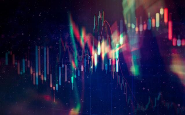 Ανακάμπτουν οι ευρωπαϊκές αγορές μετά τις χτεσινές απώλειες