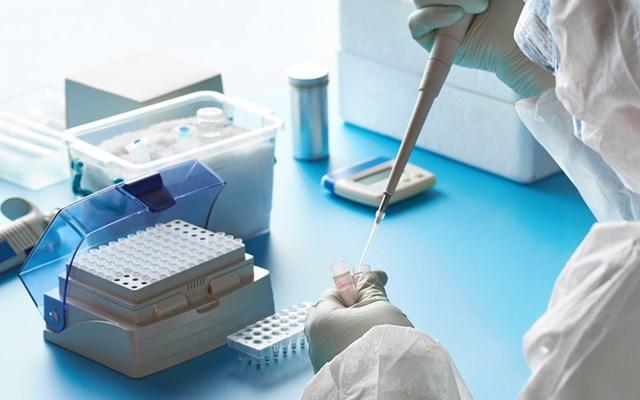 ΕΚΠΑ: Μόλις το 1% των Ελλήνων έχει αναπτύξει αντισώματα για τον κορονοϊό