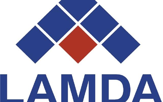 Lamda Development: Tο αναμενόμενο χρονοδιάγραμμα της Δημόσιας Προσφοράς του ΚΟΔ