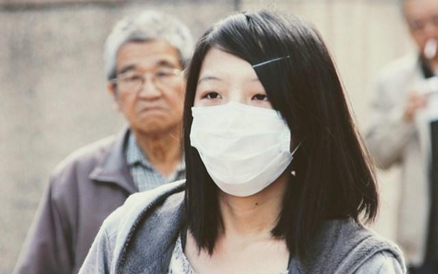 Κοροναϊός: 98 νέοι θάνατοι και 1.886 νέα επιβεβαιωμένα κρούσματα στην Κίνα