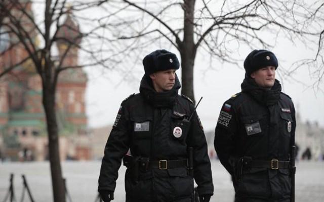 Ρωσία: Προφυλακίστηκε ο κυβερνήτης του Χαμπάροφσκ που κατηγορείται για δολοφονίες επιχειρηματιών