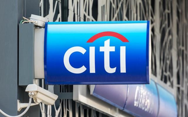 Citi: Buy για τον ΟΤΕ, ράλι 65% το επόμενο τρίμηνο