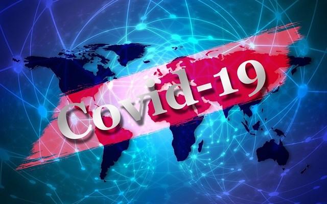 Ξεπέρασαν τα 11 εκατ. τα κρούσματα κορονοϊού διεθνώς