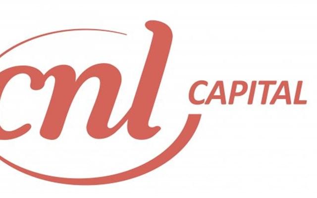 CNL Capital: Ικανοποιητικά δεδομένων των συνθηκών, αλλά υπολείπονται των στόχων τα αποτελέσματα α΄εξαμήνου