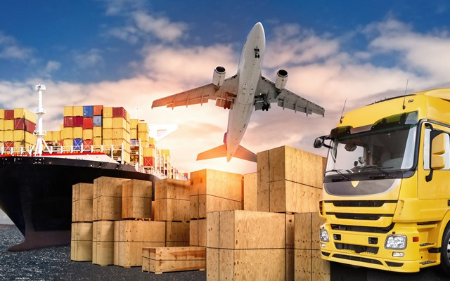 Ο συνολικός όγκος του διμερούς εμπορίου μεταξύ Ρωσίας και Κίνας μειώθηκε κατά 5,6%