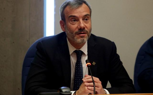 Αυστηροποίηση των πρωτοκόλλων για τον κορονοϊό ζήτησε ο δήμαρχος Θεσσαλονίκης