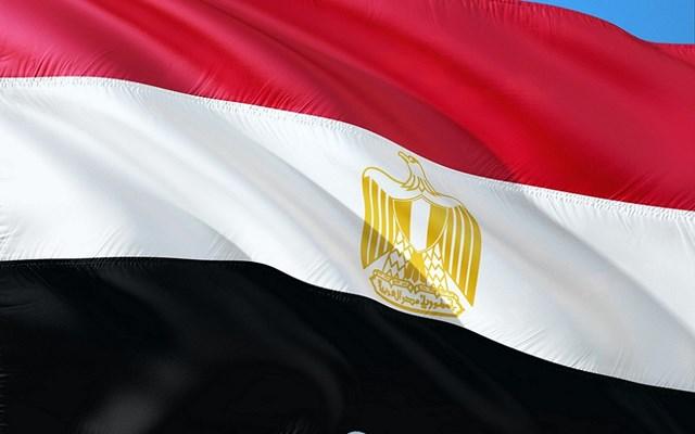 Συμφωνία ΔΝΤ - Αιγύπτου για δάνειο 5,2 δισ. δολαρίων