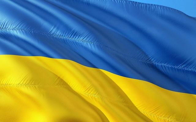 Ουκρανία: Πώς αλλάζει τον εμπορικό της προσανατολισμό προς την ΕΕ και μακριά από τη Ρωσίαa