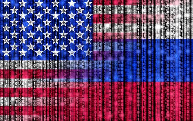 ΗΠΑ-Ρωσία: Ο Πομπέο συζήτησε με τον Ρώσο ομόλογό του το ενδεχόμενο συνόδου των πέντε μεγάλων δυνάμεων