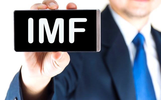ΗΠΑ: Διαδικτυακά θα πραγματοποιηθούν οι φθινοπωρινές διασκέψεις της Παγκόσμιας Τράπεζας και του ΔΝΤ