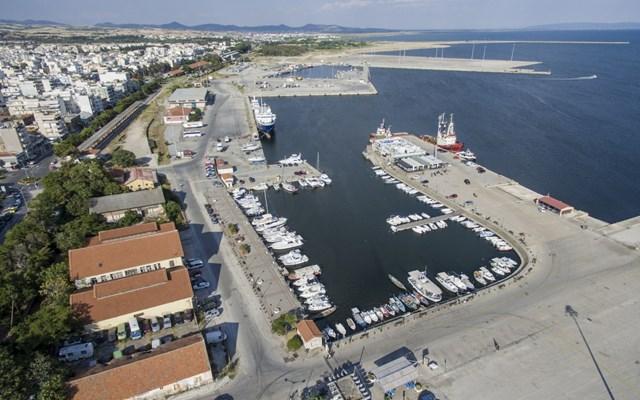 Ποιοι και γιατί ενδιαφέρονται για τα περιφερειακά λιμάνια