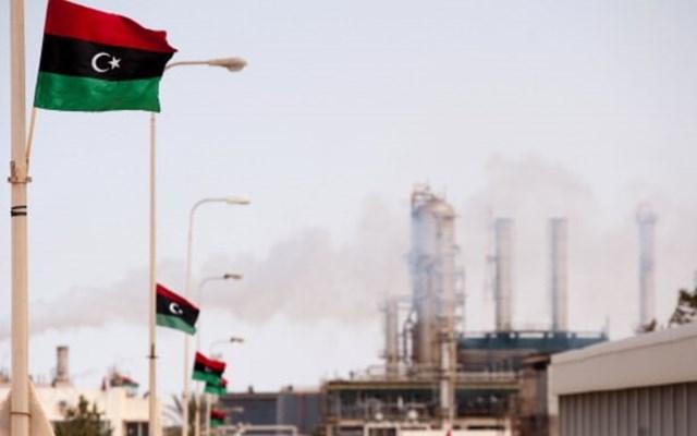 Λιβύη: Οι βομβαρδισμοί και ο κορονοϊός εμπόδισαν την αποβίβαση 280 μεταναστών στην Τρίπολη