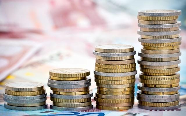 Ενδιαφέρον από 14 χρηματοπιστωτικούς οργανισμούς για το Ταμείο Εγγυοδοσίας Επιχειρήσεων CoViD-19