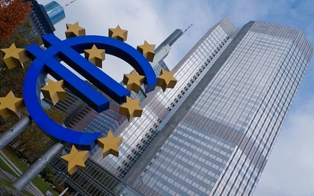 Τα εννέα μέτρα της ΕΚΤ που ξεκλειδώνουν ρευστότητα των τραπεζών για την οικονομία