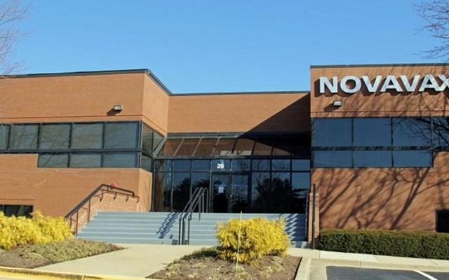 Συμφωνίες Novavax με Ινδία και Ιαπωνία για διάθεση του εμβολίου της κατά του κορονοϊού