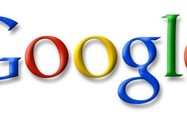 Στη Δικαιοσύνη οι ΗΠΑ κατά της Google για παραβίαση της αντιμονοπωλιακής νομοθεσίας, σε μια υπόθεση - σταθμό